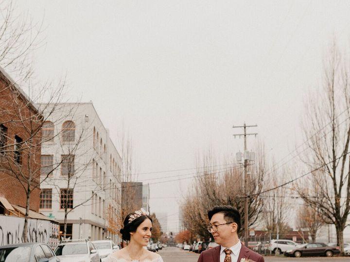 Tmx Karliejonathanwedding Laurenmilesphoto 67 51 981022 157842351867228 Los Angeles, CA wedding planner