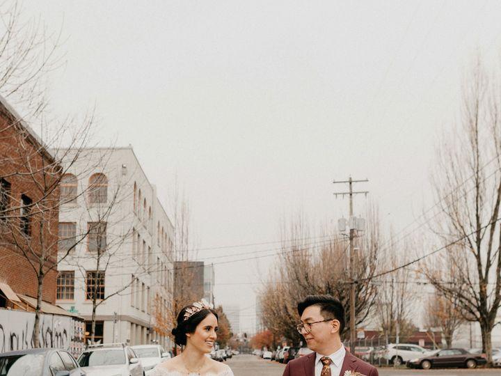 Tmx Karliejonathanwedding Laurenmilesphoto 67 51 981022 157870607840685 Los Angeles, CA wedding planner