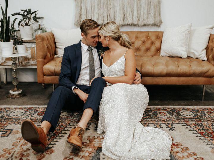 Tmx Lauren Miles Photo Styled Shoot2 4 Orig 51 981022 V1 Los Angeles, CA wedding planner