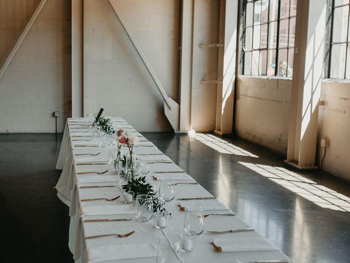 Tmx Lilia Chris 392 51 981022 157842351873528 Los Angeles, CA wedding planner