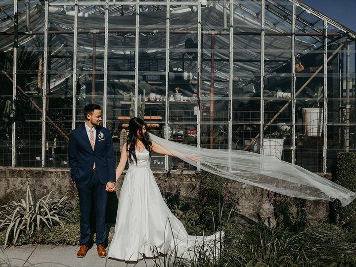 Tmx Lilia Chris 552 51 981022 V1 Los Angeles, CA wedding planner