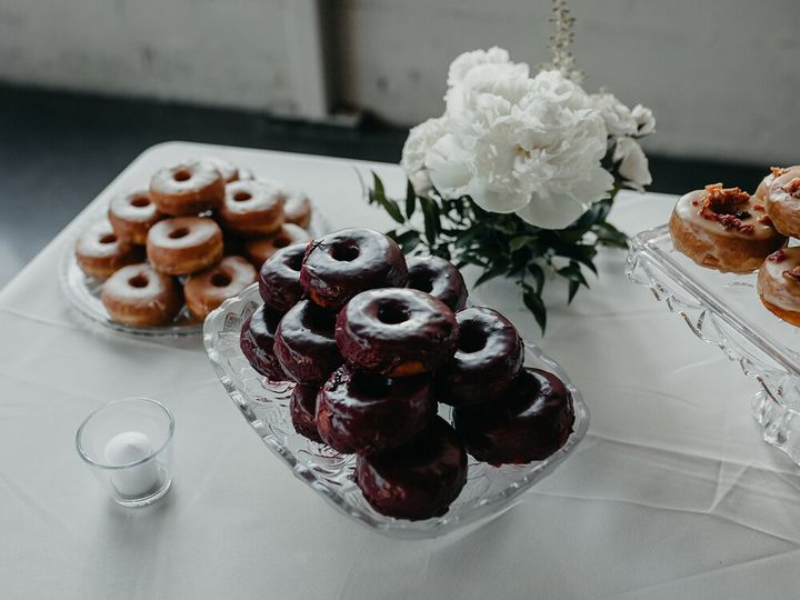 Tmx Lilia Chris 628 51 981022 157842352196689 Los Angeles, CA wedding planner