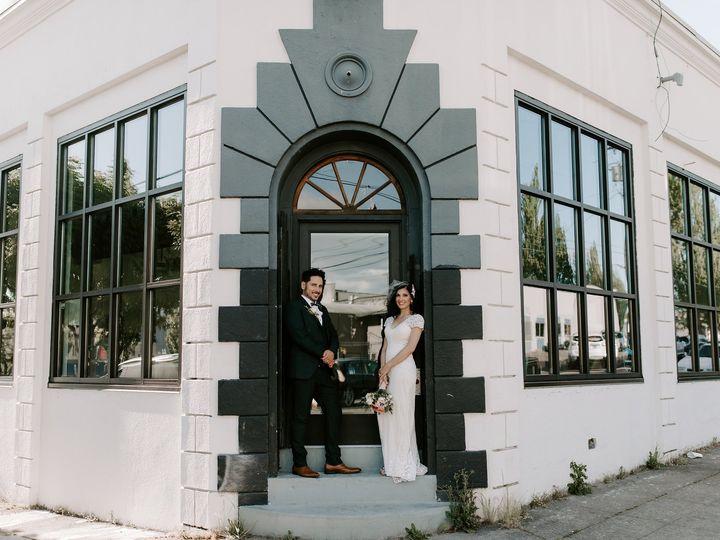 Tmx Lorialexwedding 205 51 981022 Los Angeles, CA wedding planner