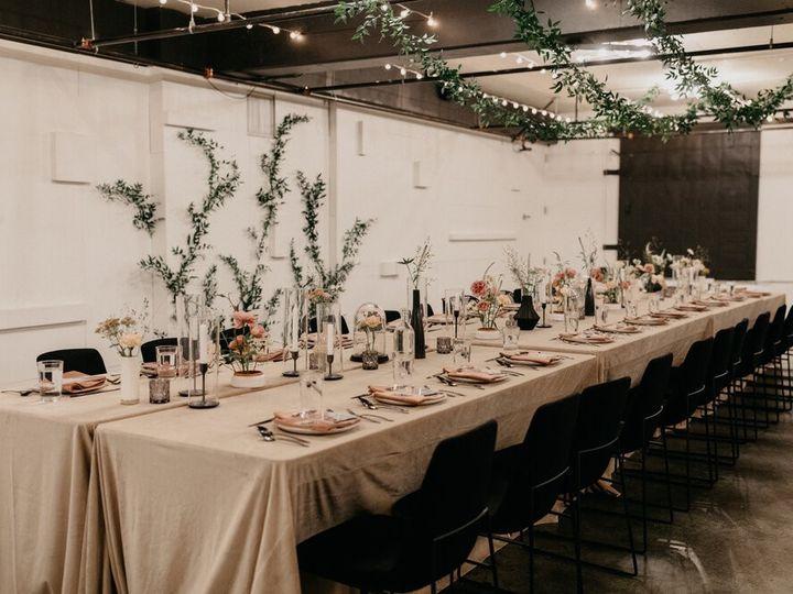 Tmx Sarahcorywedding 163 51 981022 157842352319095 Los Angeles, CA wedding planner