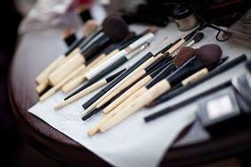 Radiant Makeup Artistry
