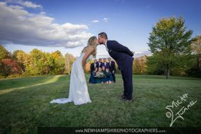 New Hampshire Photographers