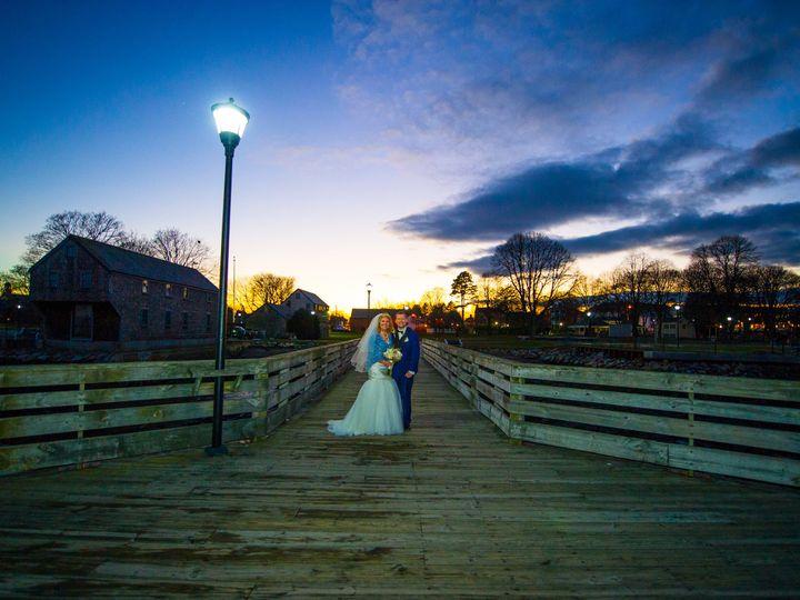 Tmx 1483846032309 Dsc0083 East Kingston, NH wedding photography