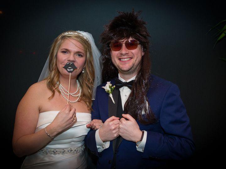 Tmx 1483846090656 Dsc0160 East Kingston, NH wedding photography