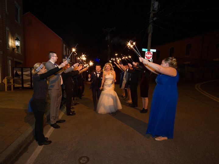 Tmx 1483846279992 Dsc0806 East Kingston, NH wedding photography