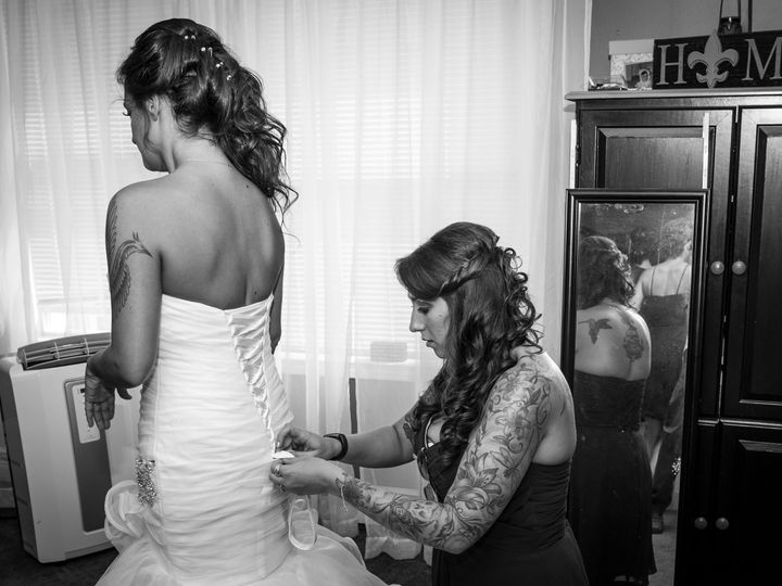 Tmx 1483846407052 Dsc1433 East Kingston, NH wedding photography