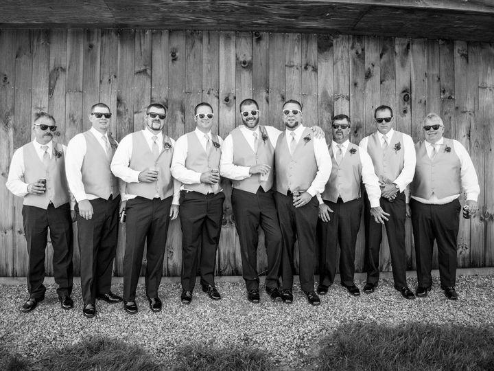 Tmx 1483846458286 Dsc1607 2 Edit East Kingston, NH wedding photography