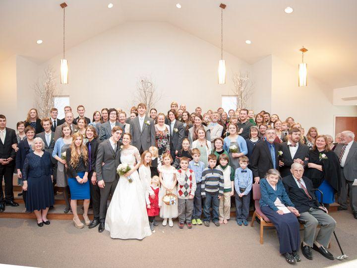 Tmx 1483846620924 Dsc2348 East Kingston, NH wedding photography