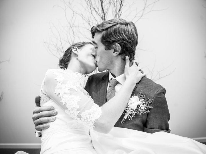Tmx 1483846648245 Dsc2382 2 East Kingston, NH wedding photography