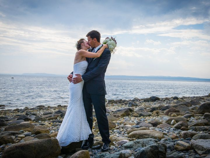 Tmx 1483846710089 Dsc4798 East Kingston, NH wedding photography