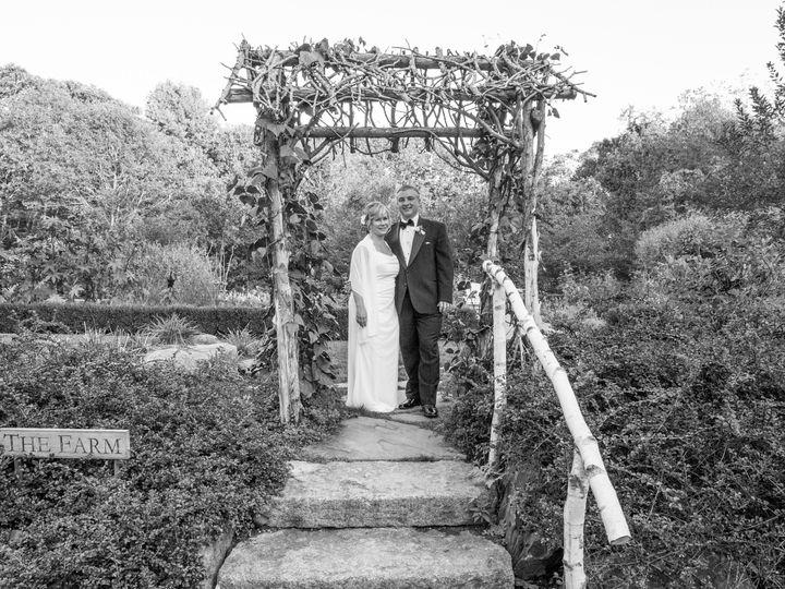 Tmx 1483846770334 Dsc6765 East Kingston, NH wedding photography