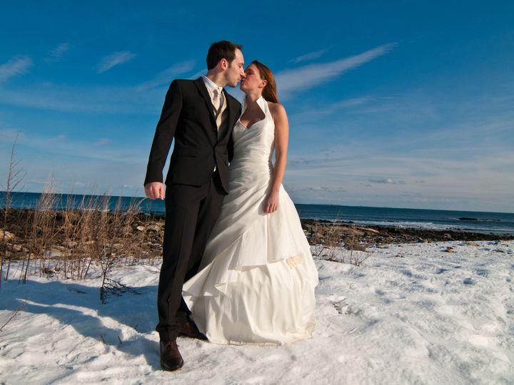 Tmx 1483846792654 Dsc7216 2 East Kingston, NH wedding photography