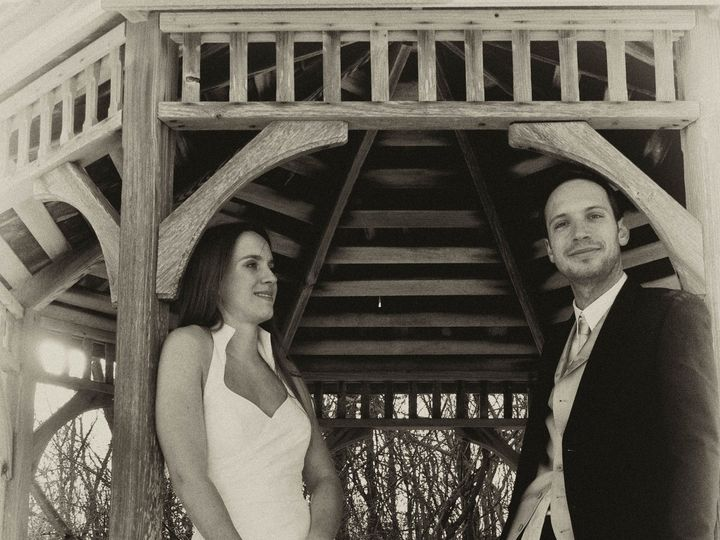 Tmx 1483846833756 Dsc7400 Edit Edit East Kingston, NH wedding photography