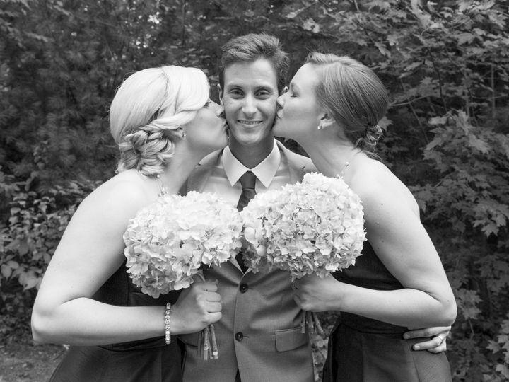 Tmx 1483846885450 Dsc7819 East Kingston, NH wedding photography