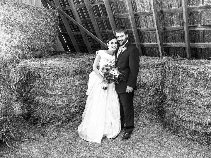 Tmx 1483846967546 Dsc8744 East Kingston, NH wedding photography