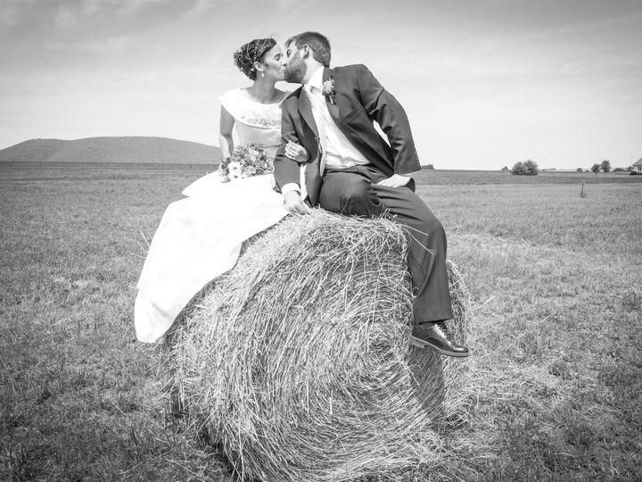 Tmx 1483846995302 Dsc8816 East Kingston, NH wedding photography