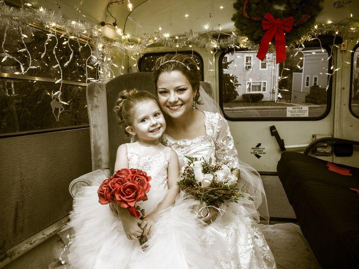 Tmx 1483847032911 Dsc9173 3 East Kingston, NH wedding photography