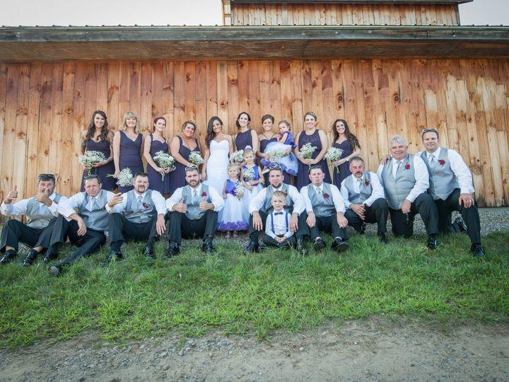 Tmx 1483847114382 Dsc9259 East Kingston, NH wedding photography