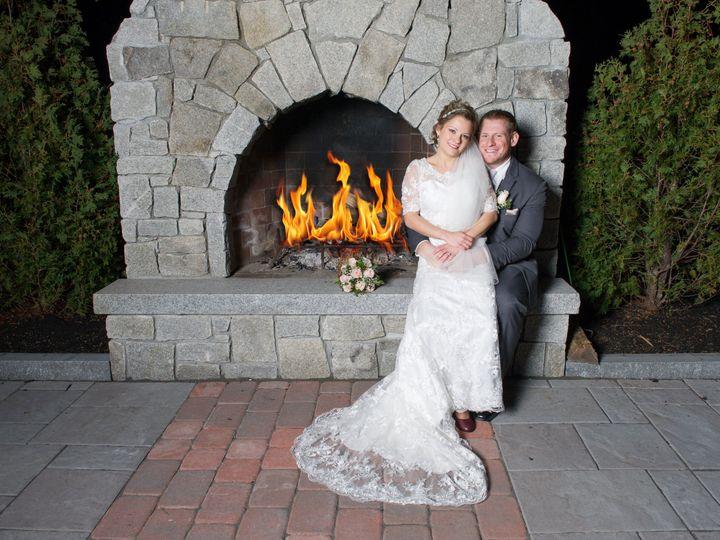 Tmx 1483847241259 Dsc9308 Edit East Kingston, NH wedding photography