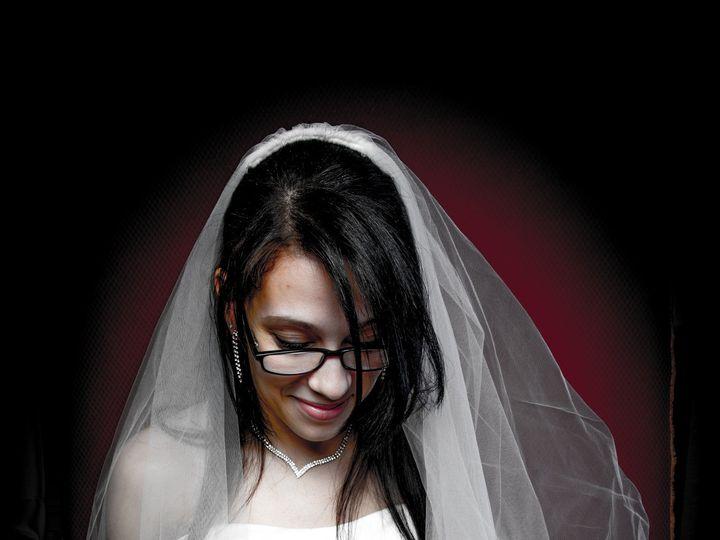 Tmx 1483847334563 Hecticness 2965 East Kingston, NH wedding photography