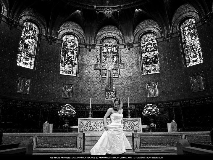 Tmx 1483847376734 J5 East Kingston, NH wedding photography