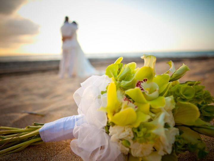 Tmx 1483847451752 Wedding 5 East Kingston, NH wedding photography