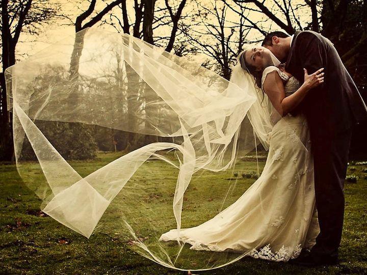 Tmx 1483847469435 Wedding 7 East Kingston, NH wedding photography
