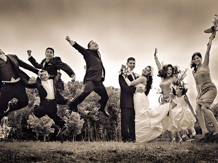 Tmx 1483847476744 Wedding East Kingston, NH wedding photography