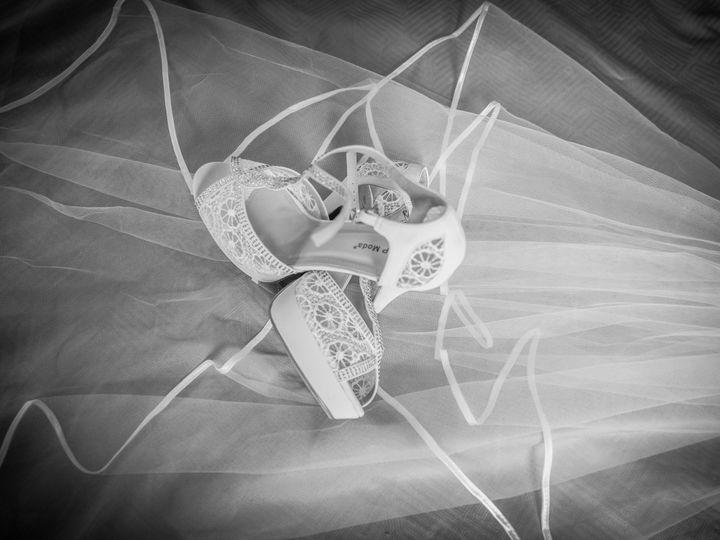 Tmx 1502154356196 Dsc1408 East Kingston, NH wedding photography