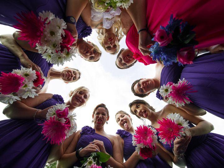 Tmx 1502154359545 Dsc1663 East Kingston, NH wedding photography
