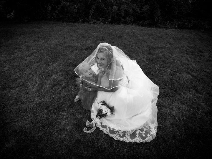 Tmx 1502154397690 Dsc1686 3 East Kingston, NH wedding photography