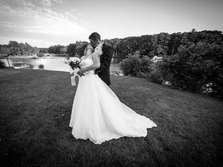 Tmx 1502154429465 Dsc1832 East Kingston, NH wedding photography