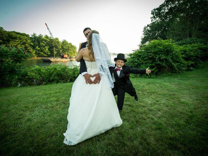 Tmx 1502154495739 Dsc1897 East Kingston, NH wedding photography