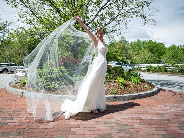 Tmx 1502154522342 Dsc8830 East Kingston, NH wedding photography