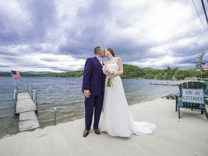 Tmx 1502154543816 Dsc8937 East Kingston, NH wedding photography