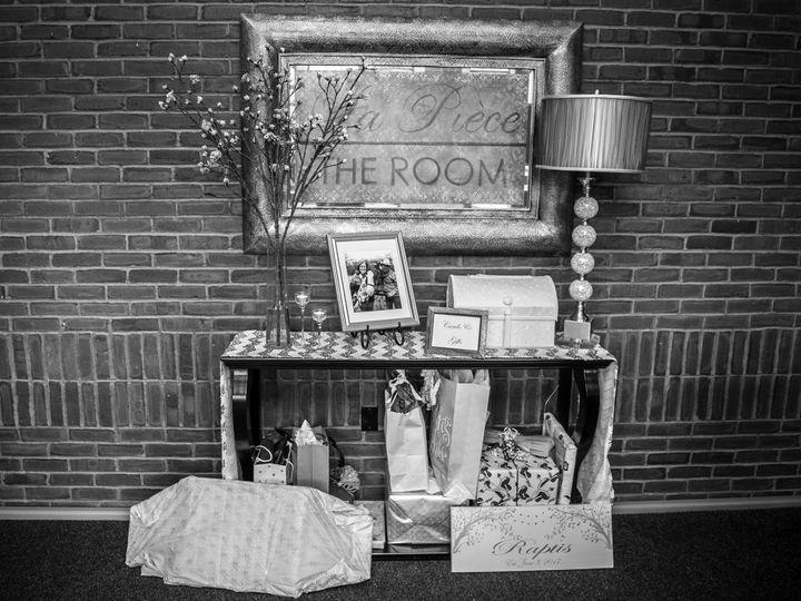 Tmx 1502154661109 Dsc9454 2 East Kingston, NH wedding photography