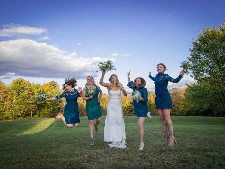Tmx 1508980473229 Dsc0781 East Kingston, NH wedding photography