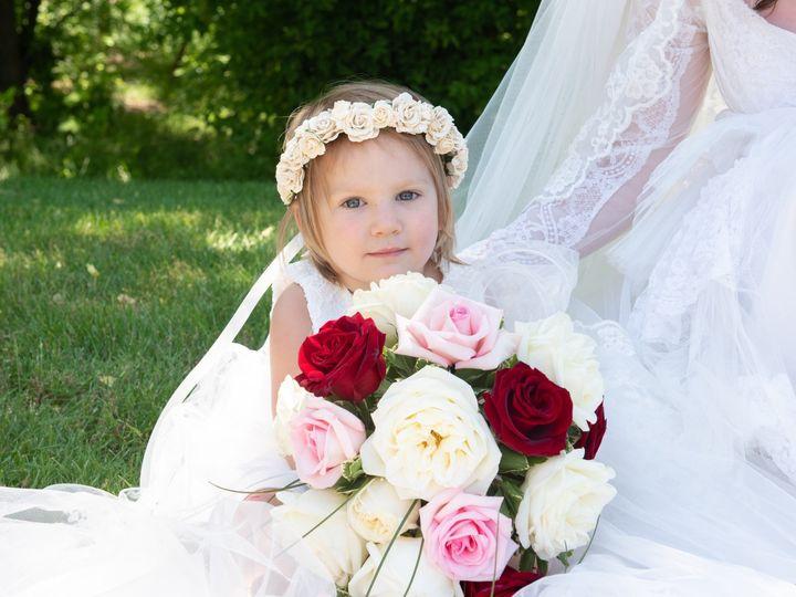 Tmx Dsc 0022 51 912022 157835564998700 East Kingston, NH wedding photography