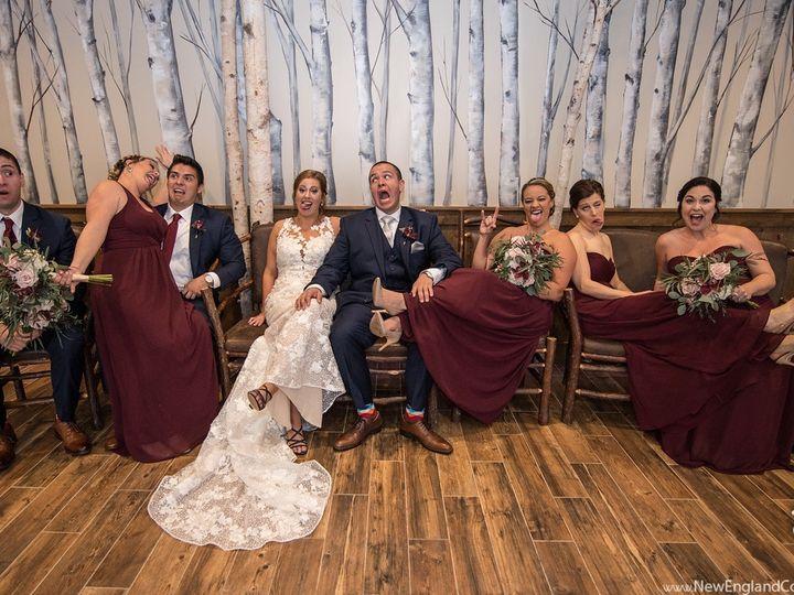 Tmx Dsc 0172 X2 51 912022 157473033672828 East Kingston, NH wedding photography