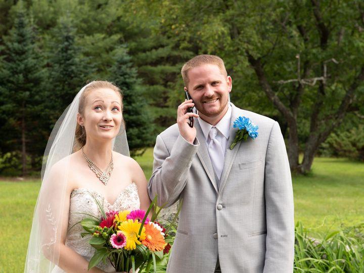 Tmx Dsc 0407 51 912022 157835564966188 East Kingston, NH wedding photography