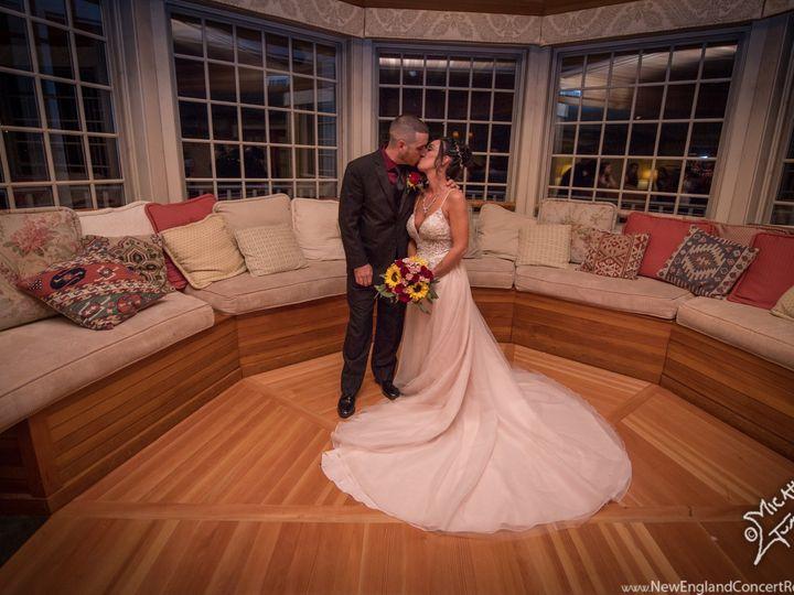 Tmx Dsc 0504 51 912022 157835564920074 East Kingston, NH wedding photography