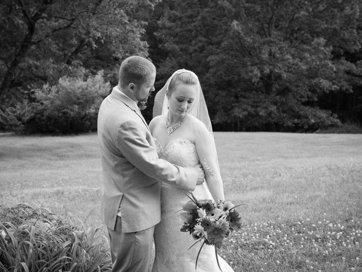 Tmx Dsc 0528 3 51 912022 157835565447219 East Kingston, NH wedding photography