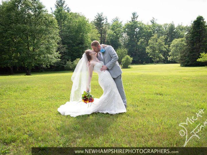 Tmx Dsc 0568 2 X2 51 912022 157472951767591 East Kingston, NH wedding photography