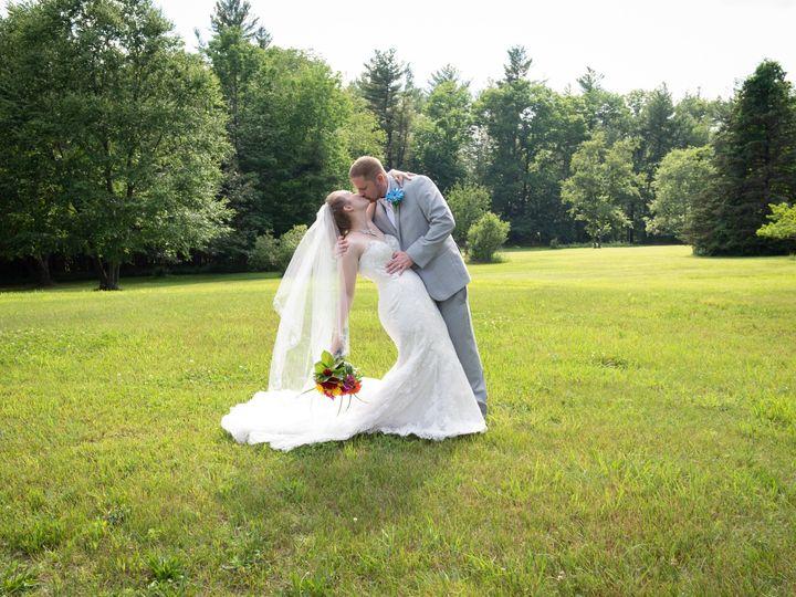 Tmx Dsc 0568 2 51 912022 157835565159809 East Kingston, NH wedding photography