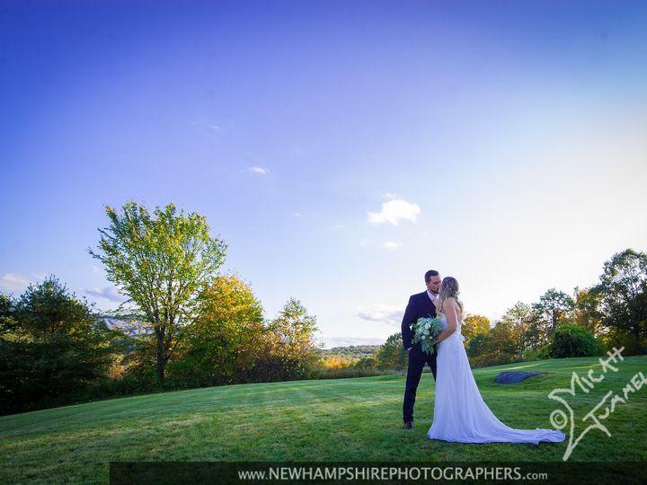 Tmx Dsc 0614 X2 51 912022 157844212573746 East Kingston, NH wedding photography