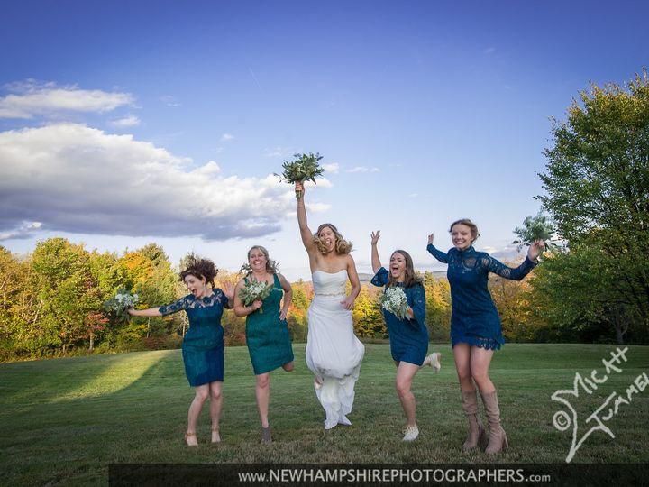 Tmx Dsc 0782 X2 51 912022 157844212574113 East Kingston, NH wedding photography
